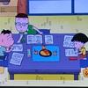 6月25日放送 ちびまる子ちゃん「丸尾くん、山田くんのまねをしたい」ちょっといい話の回
