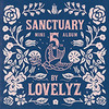 Lovelyz(ラブリーズ)-Lost N Found 歌詞カナルビで韓国語曲を歌う♪ 和訳意味/読み方/日本語カタカナルビ/公式MV-러블리즈 찾아가세요