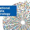 イギリスのNational Data Strategyについての英国内の報道