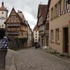 私がドイツに住みたい理由