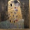 💕大塚国際美術館💕