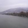 旅の羅針盤:冬のハイデルベルク ※クリスマスマーケット以外観光客が楽しむことは無い?