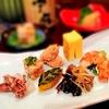 【オススメ5店】青森市(青森)にある和食が人気のお店