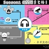 【ENDLESS-第12話】チル太の言葉におぼれたい vol.4