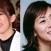 RIKACO、吉田沙保里に「結婚して子ども産んで」発言で炎上…加藤浩次のフォローに称賛集まる