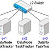 Hadoop-0.21.0 インストール(4)