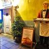 タリンで一番美味しいステーキが食べられるお店(多分)