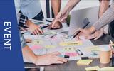 【オンライン開催】 ~NewNomalにおける新たなTechビジネスのヒントを考える~ 参加メンバー募集!
