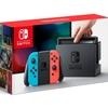 ついに「Nintendo Switch」発売!今改めてその機能と魅力を再チェック