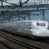 東海道・山陽新幹線 大型荷物の事前予約制導入について色々思うことを書いてみる。
