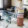 家事の時短と効率化、そして時間をかける「ていねいな家事」は、同時に実現できます