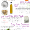 Summer Skincare Tips To Realize Glowing Skin