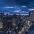 SONY α6000とキットレンズのSELP1650で夜景を撮りに行ってきた