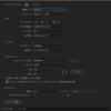 【第8回】Adobe Premiere(プレミア)の操作練習