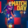 【マッチレビュー】19-20 La Liga 第25節 バルセロナ対エイバル
