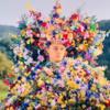 映画「ミッドサマー」ネタバレあり感想解説と考察 なぜ花が、なぜ「9」が多用されるのか?「◯と△」で読み解く神話的暗喩とは?