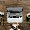 私のブログネタの作り方を大公開
