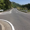 相模原ヒルクライム☆県道35号線 藤野〜秋山〜雛鶴峠〜都留