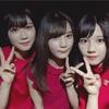【けやき坂46】7月12日メンバーブログ感想