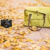 インナーボックスで普段使いのバッグをカメラバッグに変身!ミラーレスや小型一眼レフの持ち運びにおすすめ