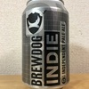 スコットランド BREWDOG INDIE INDEPENDENT PALE ALE