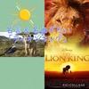 実写版「ライオンキング」を観て、いつまでも色あせない名言・名曲に感動!