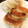 【食べログ3.5以上】松山市西石井一丁目でデリバリー可能な飲食店1選