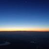 日本人なら富士山に一度は登ろう!登山準備と、素晴らしき景色を紹介!