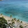 ハワイではツイッターなんかみません…?