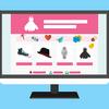 テーマやデザインを大幅に変える前に確認用ブログで試してブログカスタマイズの失敗を防ぐ【はてなブログ】