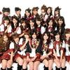 #JUMPに歌ってほしいAKB公演曲セレクションの話〜7編〜