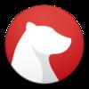 MarkdownエディタBearの次期バージョン(V1.7)新機能の紹介