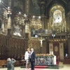 ~私のエスコラニア~スペイン、カタルーニャに行ってきました☆Part8