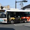京都交通 876号車 [京都 200 か 3261]