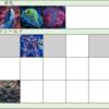 【遊戯王】DDD展開考察 #286(必要札:ケプラー、スワラル、ネクロ)