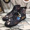 ブランド靴コピー,ブランドコピー靴 2017-09-25 最新入荷