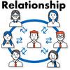 人間関係に役立つ!気が合うタイプ・合わないタイプの把握