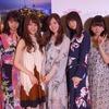 【画像】乃木坂46松村沙友理が太りすぎて化物みたいになってるwwwwwwww