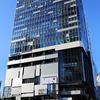 2019年に竣工したビル(56) 渋谷フクラス(東急プラザ渋谷)