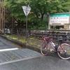 東京都にあるおすすめヒルクライムコース ~ 都民の森・風張峠