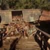 【PS4】大量のゾンビが押し寄せる!デイズゴーンのことを大紹介!!