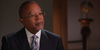 Henry Louis Gates, Jr. - On the History of African American Studies