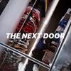 【THE NEXT DOOR】ポストコレット!ハイブランドからストリート系までトレンドをおさえたセレクトショップ