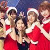 WiLL キミイロPJ ジキルとハイド 「Shibuya Girls Show Up」 #いいねしてきたアイドルとチェキを撮る