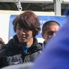 神谷優太は夢を見たくなる選手である
