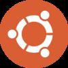 Ubuntu Desktopが思ったよりも使えそうな話