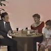 動画映像!竹中直人1985年「放送禁止テレビ」内容と出演者は誰?