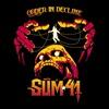 SUM 41 『Order In Decline』