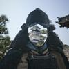 掛川の顔『掛川城』