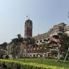 台湾台北観光二日目、ついに鼎泰豊に行っちゃいます!